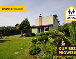 Dom na sprzedaż, Kołobrzeg, 70 m²