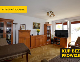 Mieszkanie na sprzedaż, Elbląg Słoneczna, 65 m²