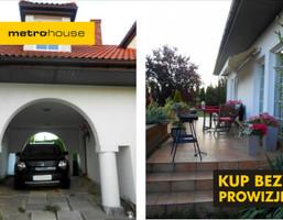 Dom na sprzedaż, Ożarów Mazowiecki, 394 m²