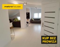 Dom na sprzedaż, Lublin Konstantynów, 305 m²