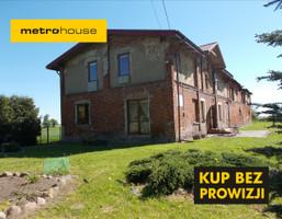 Dom na sprzedaż, Matule, 300 m²