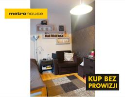 Mieszkanie na sprzedaż, Rzeszów Krakowska-Południe, 87 m²