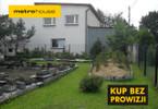 Działka na sprzedaż, Czechowice-Dziedzice, 550 m²