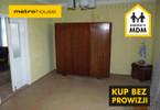 Dom na sprzedaż, Kliczewo Duże, 80 m²