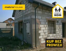 Dom na sprzedaż, Sangrodz, 100 m²