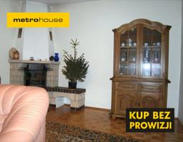 Dom na sprzedaż, Ujazd, 106 m²