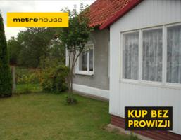 Dom na sprzedaż, Siemianowo, 150 m²