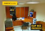 Lokal użytkowy na sprzedaż, Lublin Bronowice, 48 m²