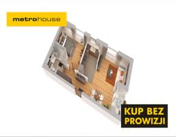 Mieszkanie na sprzedaż, Rzeszów Staroniwa, 45 m²