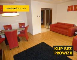 Mieszkanie na sprzedaż, Siedlce Romanówka, 60 m²