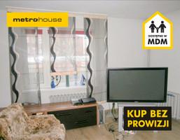 Kawalerka na sprzedaż, Tomaszów Mazowiecki Polna, 38 m²