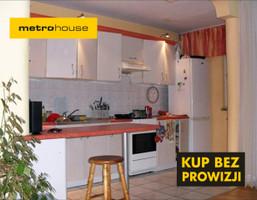 Mieszkanie na sprzedaż, Warszawa Marymont-Kaskada, 75 m²