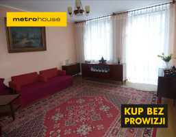 Mieszkanie na sprzedaż, Siedlce Ściegiennego, 77 m²