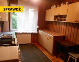 Mieszkanie do wynajęcia, Bielsko-Biała Stare Bielsko, 90 m²