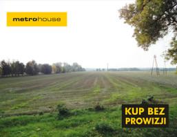 Działka na sprzedaż, Woroniec, 21100 m²