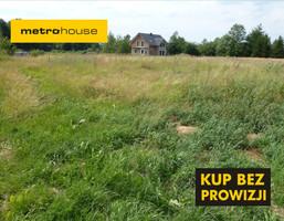Działka na sprzedaż, Bielsko-Biała Mikuszowice Krakowskie, 750 m²