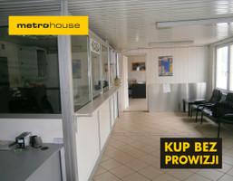 Działka na sprzedaż, Piotrków Trybunalski, 4141 m²