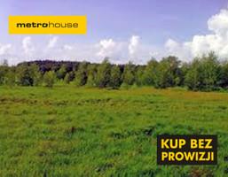 Działka na sprzedaż, Dąbrówno, 2990 m²