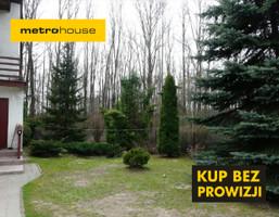 Dom na sprzedaż, Zbuczyn, 136 m²