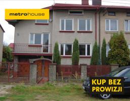 Dom na sprzedaż, Opoczno, 240 m²
