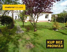Dom na sprzedaż, Szczecin Płonia-Śmierdnica-Jezierzyce, 98 m²