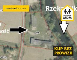 Dom na sprzedaż, Unierzyż, 100 m²
