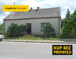 Dom na sprzedaż, Łążek, 107 m²