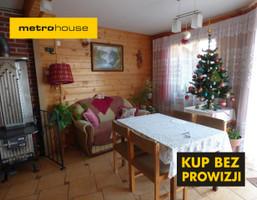 Dom na sprzedaż, Dąbrówka-Ług, 263 m²