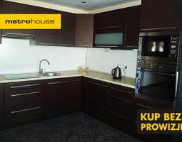 Mieszkanie na sprzedaż, Biała Podlaska Sidorska, 84 m²
