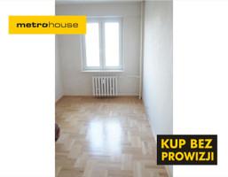 Mieszkanie na sprzedaż, Rzeszów Gen. Grota Roweckiego, 78 m²