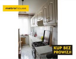 Mieszkanie na sprzedaż, Rzeszów Kmity, 39 m²
