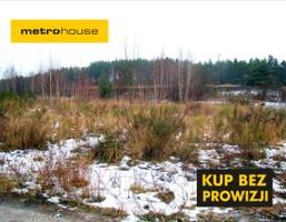 Działka na sprzedaż, Dolaszewo, 958 m²