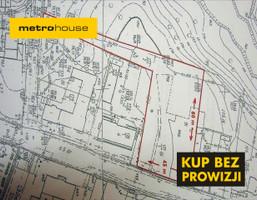 Działka na sprzedaż, Kruszewo, 4300 m²