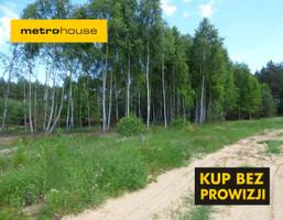 Działka na sprzedaż, Dąbrówka-Ług, 1243 m²