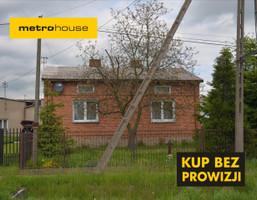 Działka na sprzedaż, Zaborów Pierwszy, 23200 m²
