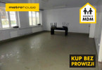 Dom na sprzedaż, Mława, 75 m²
