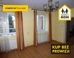 Dom na sprzedaż, Lublin Śródmieście, 85 m²