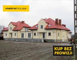 Dom na sprzedaż, Warszawa Kępa Zawadowska, 390 m²