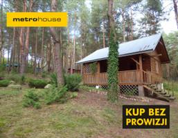 Dom na sprzedaż, Kisielany-Żmichy, 40 m²