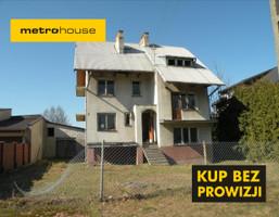 Dom na sprzedaż, Siedlce, 180 m²
