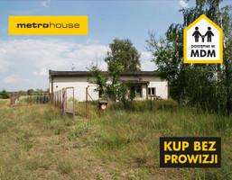 Dom na sprzedaż, Wałdowo Szlacheckie, 100 m²