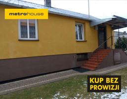 Dom na sprzedaż, Gręzów, 42 m²