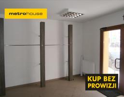 Dom na sprzedaż, Przysucha, 113 m²