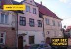 Dom na sprzedaż, Działdowo, 108 m²