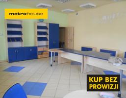 Lokal użytkowy na sprzedaż, Bielsko-Biała Śródmieście Bielsko, 54 m²