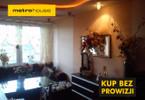Mieszkanie na sprzedaż, Siedlce Bolesława Chrobrego, 37 m²