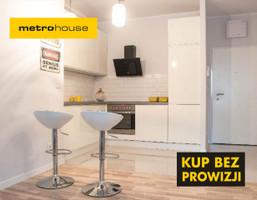Mieszkanie na sprzedaż, Warszawa Wyczółki, 38 m²
