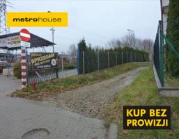 Działka na sprzedaż, Lublin Głusk, 3344 m²