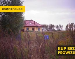 Działka na sprzedaż, Żabia Wola, 10900 m²