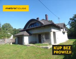 Dom na sprzedaż, Żelazów, 245 m²